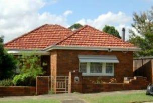 18 Keith Street, Earlwood, NSW 2206