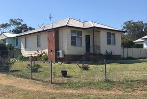 21a Russell Street, Werris Creek, NSW 2341