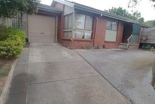 14 Churinga Drive, Churchill, Vic 3842