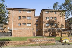4/13 Forbes Street, Warwick Farm, NSW 2170