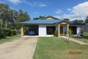 44 MARINE PARADE, Midge Point, Qld 4799