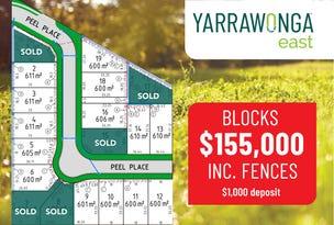 Yarrawonga East, Dubbo, NSW 2830
