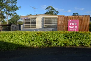 Site 23/61 Caniaba Road(Road Runner Village), South Lismore, NSW 2480