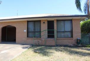 6/16 Boundary Street, Moree, NSW 2400