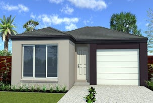 Lot 424 N cnr GROW estate, Penzance rendered, Cranbourne East, Vic 3977