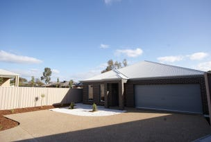 3 Dwyer Place, Thurgoona, NSW 2640