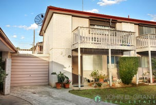 7/160 Cooper Road, Yagoona, NSW 2199