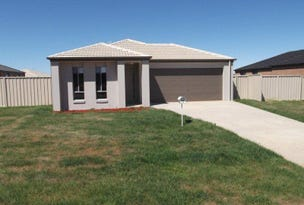 10 Hughes Court, Corowa, NSW 2646