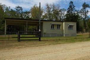 1361 Mount Byron Road, Mount Byron, Qld 4312
