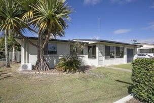 38A RIVER Terrace, Millbank, Qld 4670