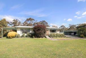 51 Wades Lane, Ross Creek, Vic 3351