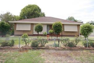 20 Parkview Drive, Serpentine, Vic 3517