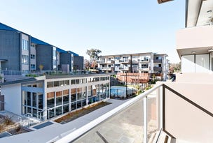 95/121 Easty Street, Phillip, ACT 2606