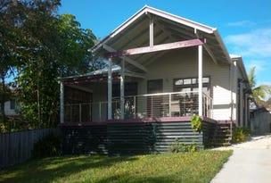 18 Seaview Street, Byron Bay, NSW 2481