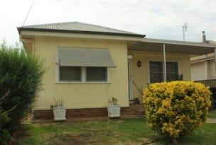 38 Arthur Street, Wellington, NSW 2820