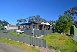 9 Zoe Place, Bermagui, NSW 2546