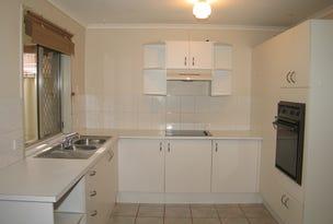 2/31 Cassia Crescent, Banora Point, NSW 2486