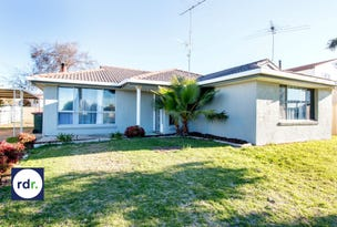 104 Warialda Road, Inverell, NSW 2360