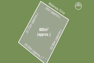 Lot 168, Waterway Drive, Alfredton, Vic 3350
