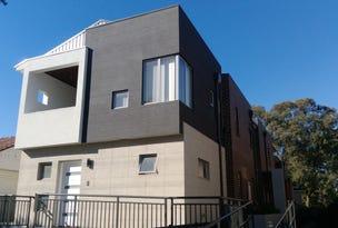 5/37 Park Road, Rydalmere, NSW 2116