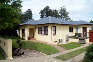 71 Ravenswood St, Bega, NSW 2550