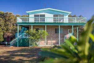 3 Islander Avenue, Bawley Point, NSW 2539