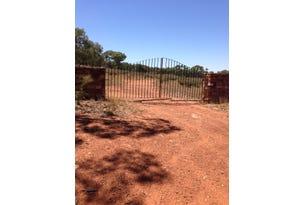 855 Pleasant Valley Road, Binya, NSW 2665