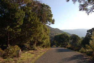 Lot 3, Lot 3 Thryptomene Court, Halls Gap, Vic 3381