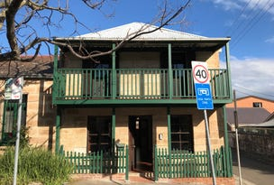 93 Birrell Street, Bondi Junction, NSW 2022