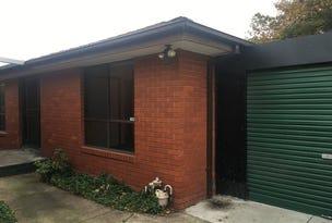 Unit 3/25 Hayden Road, Clayton South, Vic 3169