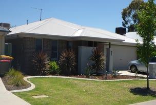 7 Inwood Crescent, Wodonga, Vic 3690