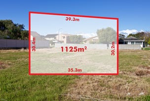 17 Vista Avenue, Rockingham, WA 6168