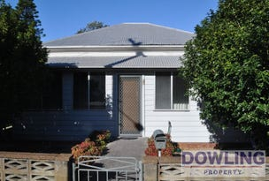 9 Chester Street, Stockton, NSW 2295