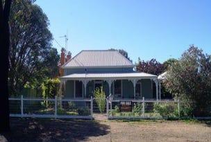 12 Old Tatura Road, Rushworth, Vic 3612