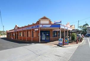 5/18 River Street, Maclean, NSW 2463