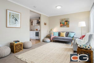 3/84 Hubble Street, East Fremantle, WA 6158