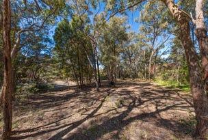 545 Hawkesbury Road, Winmalee, NSW 2777