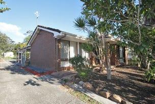 38 Ridgelands Drive, Sanctuary Point, NSW 2540