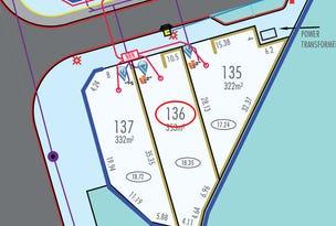 Lot 136, Sunridge Close, Caversham, WA 6055