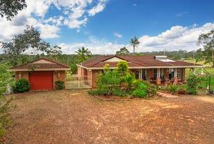 264 Albatross Road, Nowra Hill, NSW 2540