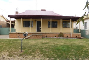 13 Callaghan Street, Parkes, NSW 2870