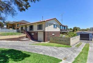 57 Crouch North Street, Mount Gambier, SA 5290