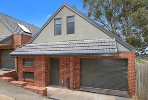 7/17 View Street, Pascoe Vale, Vic 3044