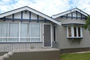 26 Isabel Street, Toowoomba City, Qld 4350