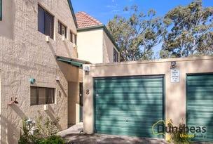 8/1-3 James Street, Ingleburn, NSW 2565