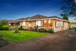 36 Cleary Court, Clayton South, Vic 3169