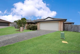 5 Groth Court, Morayfield, Qld 4506