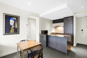 2809/135 City Road, Southbank, Vic 3006