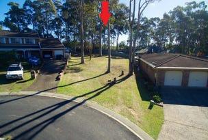 6 Eyre Place, Sunshine Bay, NSW 2536