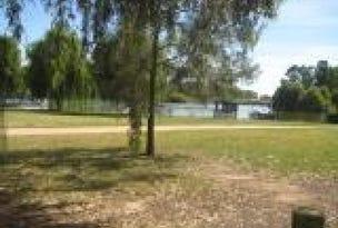 5 Doc Court, Yarrawonga, Vic 3730